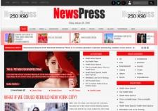 newspress